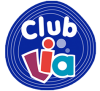Club LIA